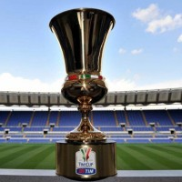 C.I. FINALE: Juventus – Lazio 20/05 o 07/06 ore 20.45