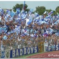 Pescara – Juventus 10/11 ore 20.45