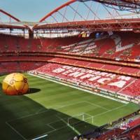 Benfica – Juventus 24/04 ore 21.00