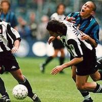 Inter – Juventus 18/10 ore 20.45