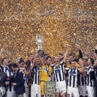 Juventus – Napoli 20/10 ore 18.00
