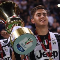 Supercoppa TIM: Juventus – Lazio 13/08 ore 20.45