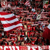 Juventus – Bayern Monaco 10/04 ore 20.45