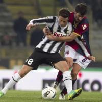 Bologna – Juventus 16/03 ore 20.45