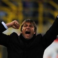 Bologna – Juventus 06/12 ore 20.45