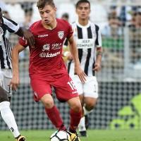 Juventus – Cagliari 03/11 ore 20.30