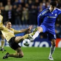 Biglietti Chelsea – Juventus 19/09 ore 20:45