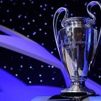 Juventus – Malmo 16/09 ore 20.45