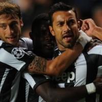 Juventus – Chelsea 20/11 ore 20.45