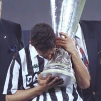 Juventus – Trabzonspor 20/02 ore 19.00