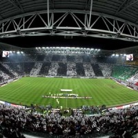 Juventus – Inter 03/11 ore 20.45