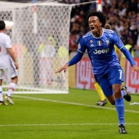 Olympique Lyonnais – Juventus 26/02 ore 21.00