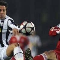 Bayern Monaco – Juventus 02/04 ore 20.45 (Monaco di Baviera – Germania)
