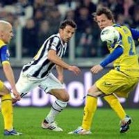 Trasferta: Juventus – Chievo 22/09 ore 20.45