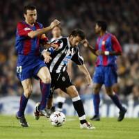 FINALE CL: Juventus – Barcellona 06/06 ore 20.45