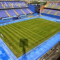Dinamo Zagabria – Juventus 27/09 ore 20.45