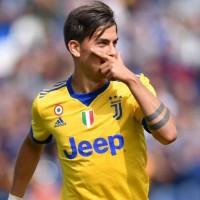 Juventus – Sassuolo 04/02 ore 15.00