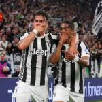 Juventus – Bologna 26/009 ore 21.00