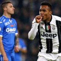 Empoli – Juventus 27/10 ore 18.00