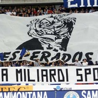 Empoli – Juventus 01/11 ore 18.00