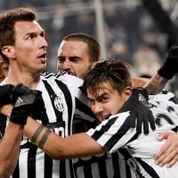 Juventus – Fiorentina 20/08 ore 20.45