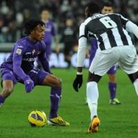 Fiorentina – Juventus 20/03 ore 19.00