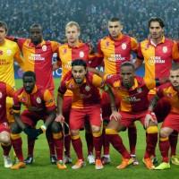 Juventus – Galatasaray 02/10 ore 20.45