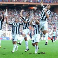 Genoa – Juventus 16/03 ore 20.45