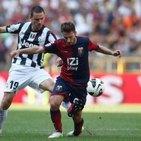 Juventus – Genoa 22/03 ore 15.00