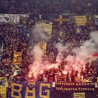 Hellas Verona – Juventus 09/02 ore 20.45