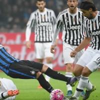 Inter – Juventus 17-18/09 orario da definire