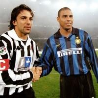 Juventus – Inter 05/02 ore 20.45