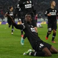Juventus – Bologna 19/04 ore 18.30