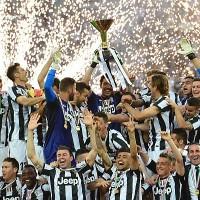 Juventus – Cagliari 18/05 ore 20.45