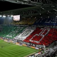 Juventus – Inter 01 o 02 Febbraio… da stabilire!