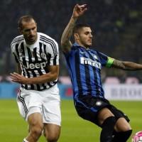Juventus – Inter 28/02 ore 20.45