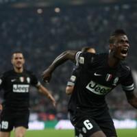 Juventus – Napoli 10/11 ore 20.45