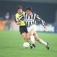 CL: Juventus – Borussia Dortmund 24/02 ore 20.45