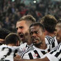 Empoli – Juventus 02/10 ore 12.30