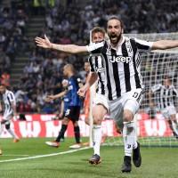Juventus – Inter 01/03 ore 20.45