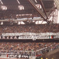 Juventus – Torino 01/12 ore 20.45