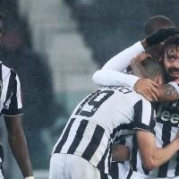Torino – Juventus 26/04 ore 15.00