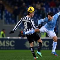 Lazio – Juventus 04/12 ore 20.45