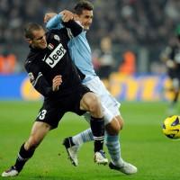 Juventus – Lazio 18/04 ore 20.45