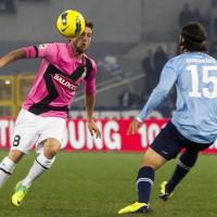 Lazio – Juventus Semifinale Coppa Italia
