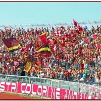 Livorno – Juventus 24/11 ore 15.00