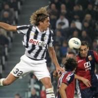 Trasferta: Genoa – Juventus 16/09 ore 15.00