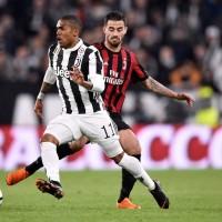 Juventus – Milan 10/11 ore 20.45