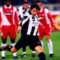 CL: Juventus – Monaco 14/04 ore 20.45