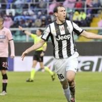 Juventus – Palermo 26/10 ore 15.00